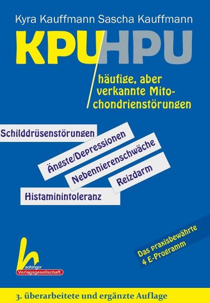 KPU/ HPU